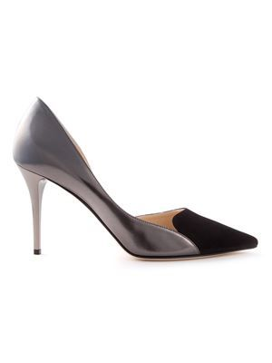 dbac4841c4a Designer Shoes for Women 2015 - Fashion - Farfetch