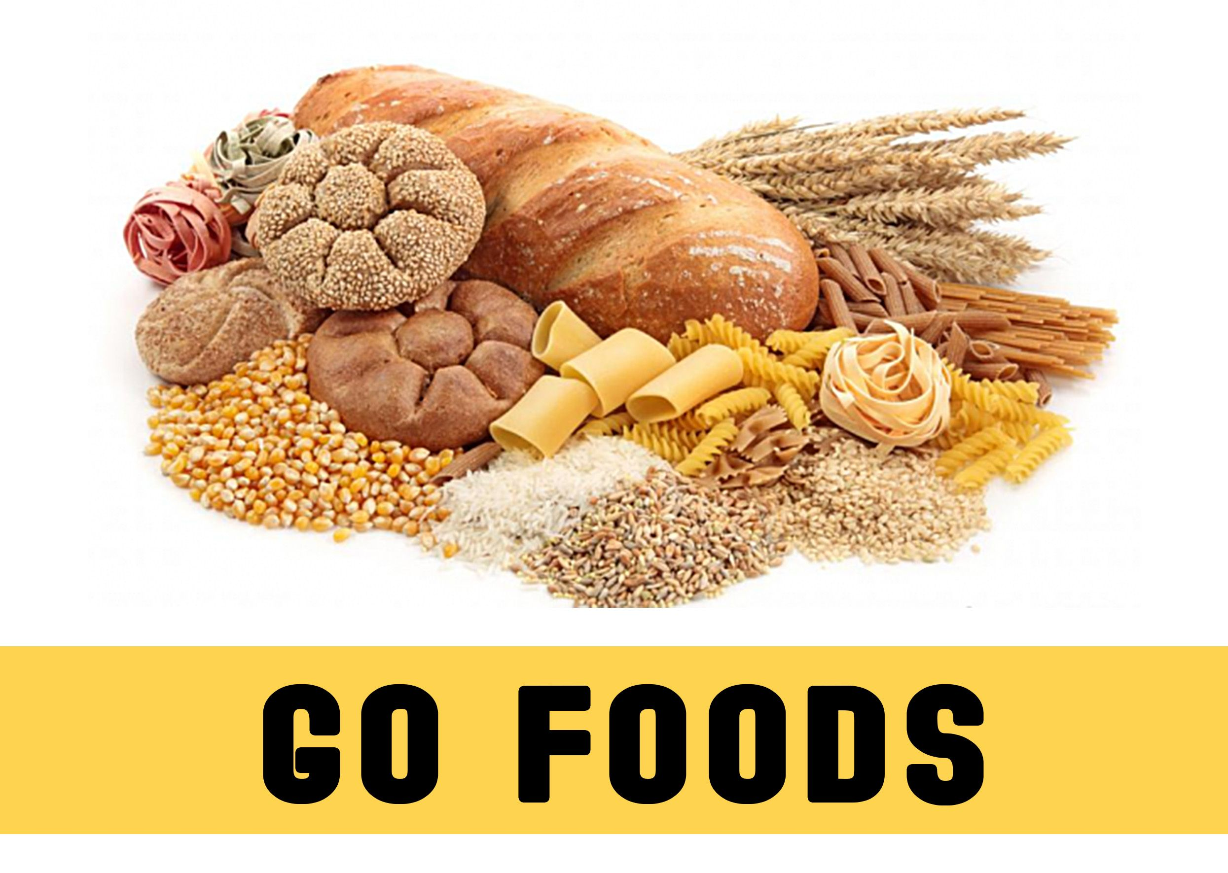 Gofoods