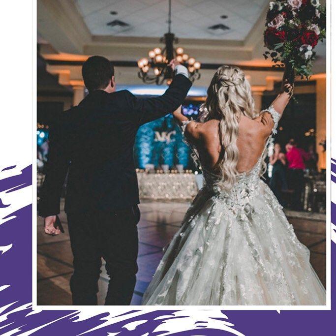 Pleased to be part of your special day!  #weddingdj #clubdj #pioneer #seratodj #ukgvibesey #djgear #garagemusic #djstyle #musica #instadjs #club #vinyl #indoclubbing #djculture #clubbing #dance #discjockey #hiphop #djbooth #instalike #technomusic #djmix #nightlife #eventdj