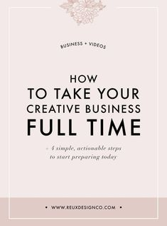 How to cut down on endless revisions graphic design group board creative business also rh pinterest