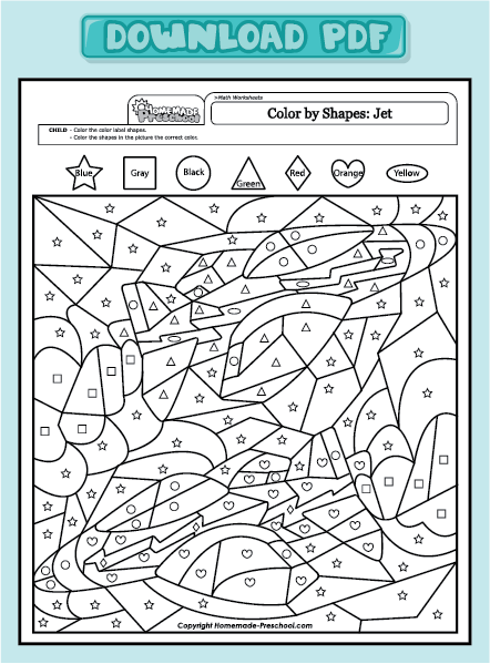 worksheet. Color By Number Worksheet. Grass Fedjp Worksheet Study Site