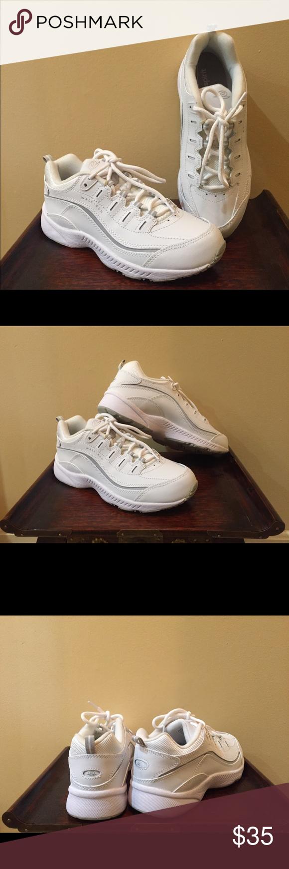 EASY SPIRIT WALK RUN Rennies Sneakers