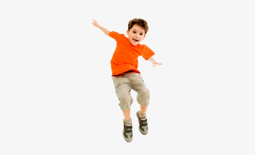 Download Kids Jumping Png Child Jumping Png Image For Free Search More High Quality Free Transparent Png Images On Pngkey Com Kids Dance Children Zumba Kids