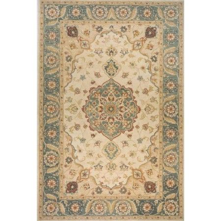 Momeni Clearance Camelot Collection Cm 08 Sand Rug Http Www Arearugstyles