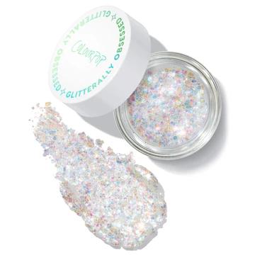 Glitter Gel ColourPop (With images) Glitter gel