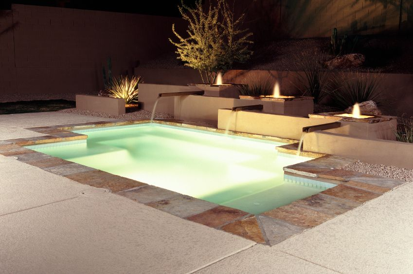 101 Swimming Pool Designs And Types Photos Pool Designs Swimming Pools Swimming Pool Designs