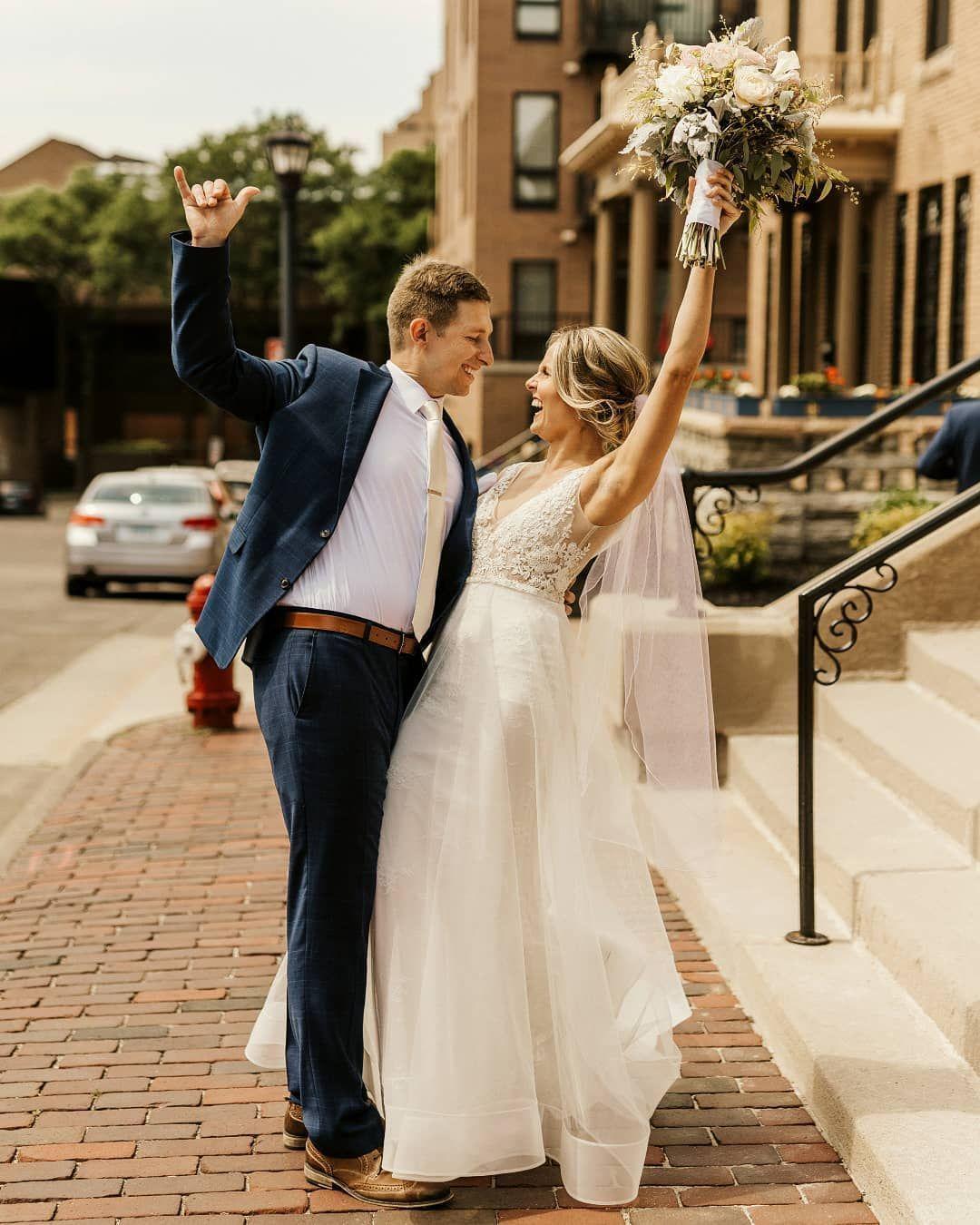 Wedding Shoppe Inc Bride In 2020 Wedding Dresses Dreamy Wedding Dress Bride