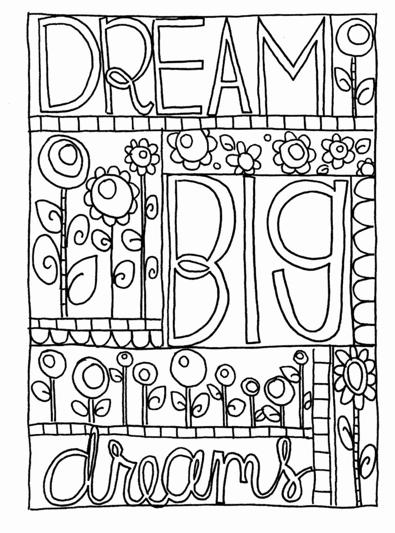 - Best Coloring Books For Kids Lovely Doodle Coloring Pages Best