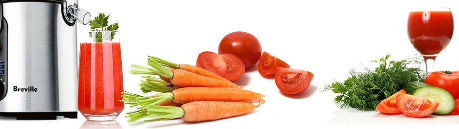 jus de tomate de concombre de persil et de carotte extracteur de jus pinterest jus jus. Black Bedroom Furniture Sets. Home Design Ideas