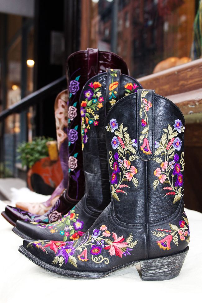 1cb73c07195 Beautiful Boots: Purple Edition | BOOTS, CLOTHES and JEWLERY ...