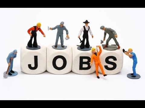need a job now internet jobs top job search engines finding