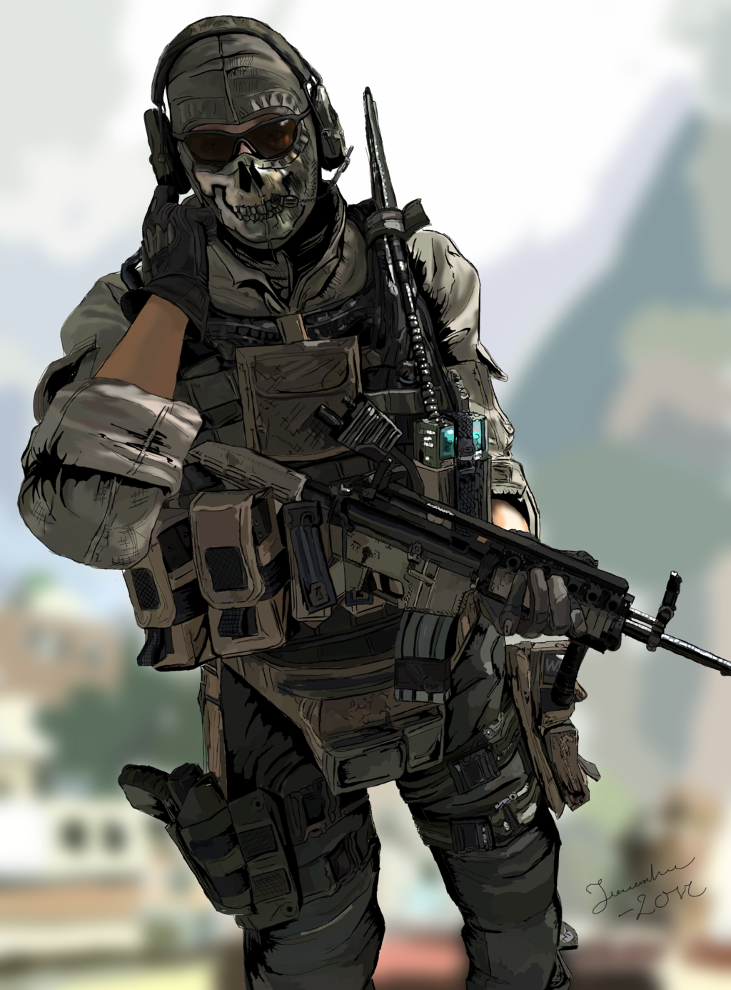Pin By Giga Moseshvili On Jason Statham My Man Call Of Duty Call Of Duty Ghosts Military Wallpaper