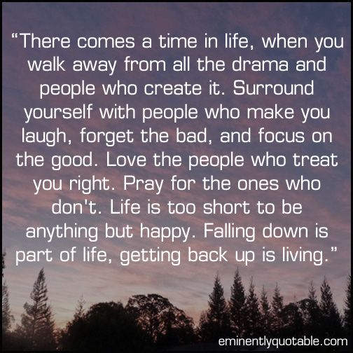Falling Down Is Part Of Life O Eminently Quotable Quotes Funny Sayings Inspiration Inspiring Quotes About Life Best Inspirational Quotes Image Quotes