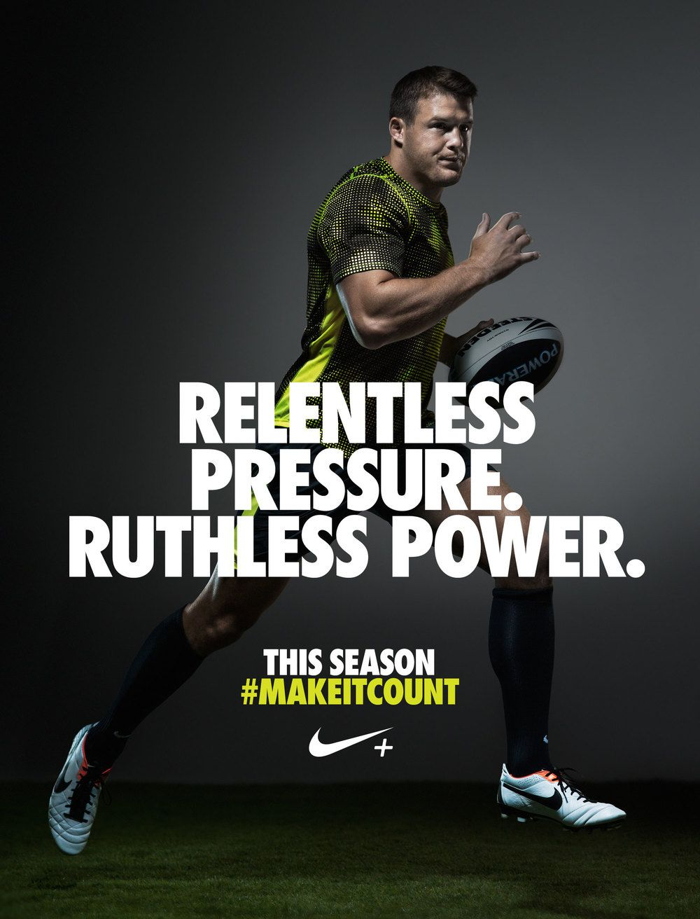 Get Nike Ads Basketball  PNG