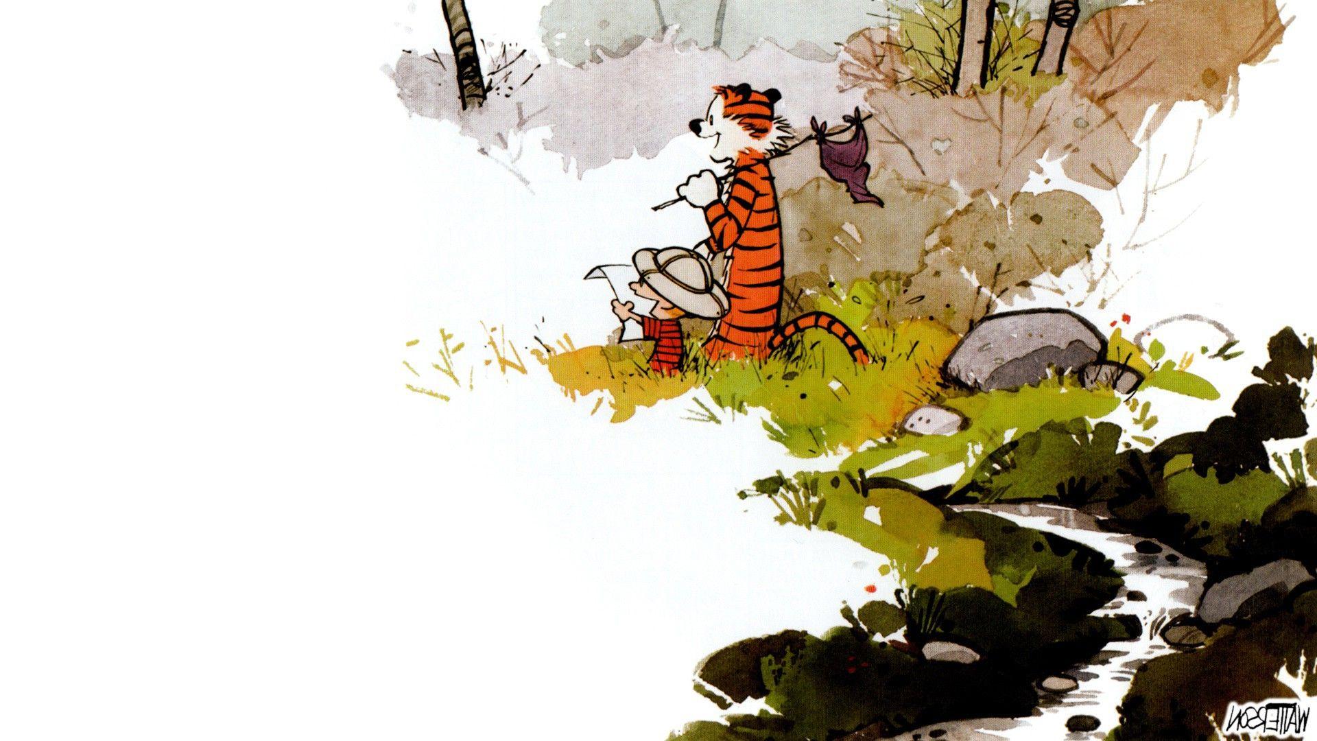 Amazing Wallpaper Mac Calvin And Hobbes - bbb6190543cd45785f13e39a20c353bc  Graphic_855126.jpg