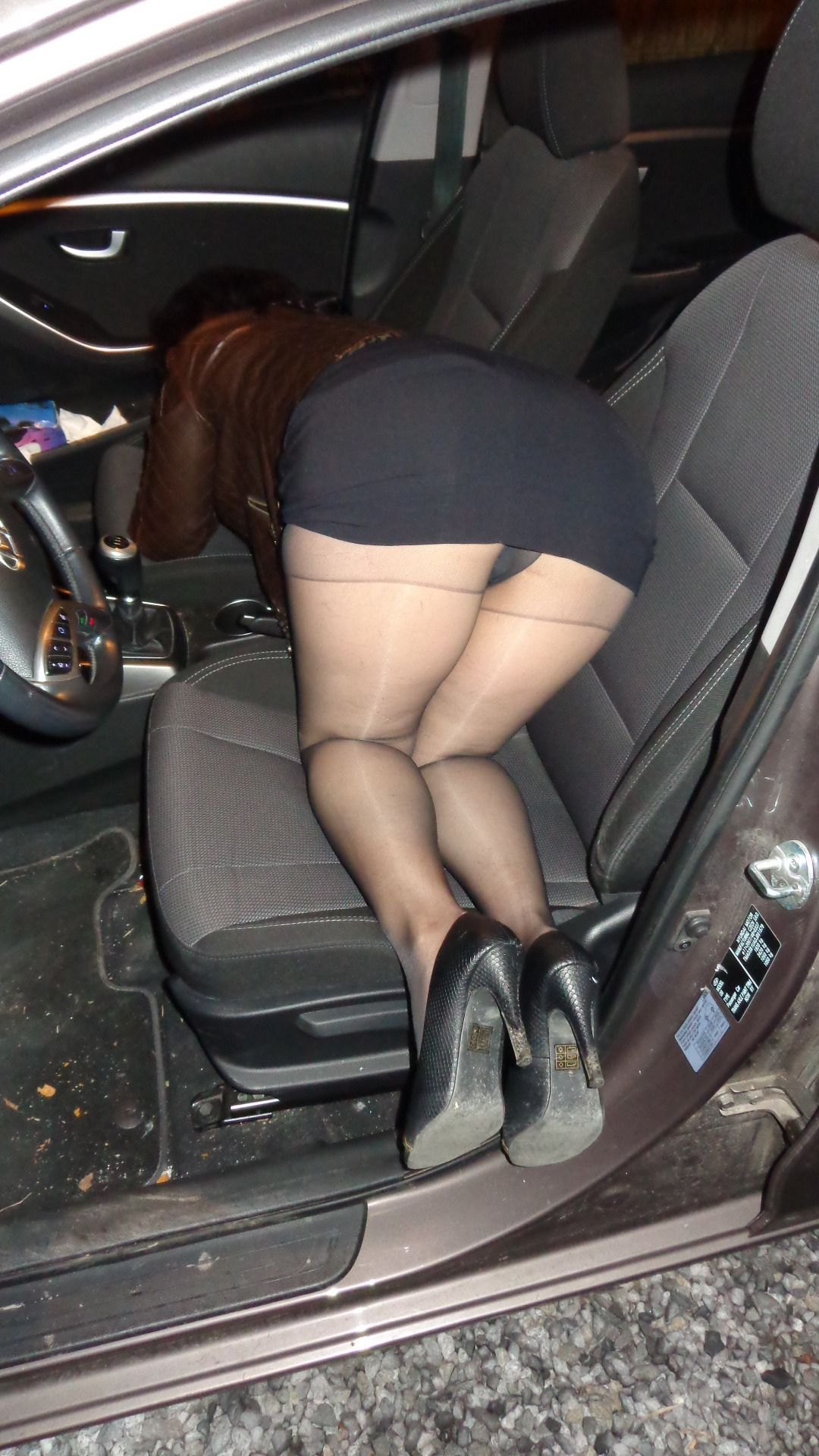 Pin By Angus Dance On Upskirts Pinterest Dogging Wife