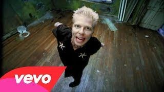 Download The Offspring The Kids Aren T Alright Mp3 Convert The
