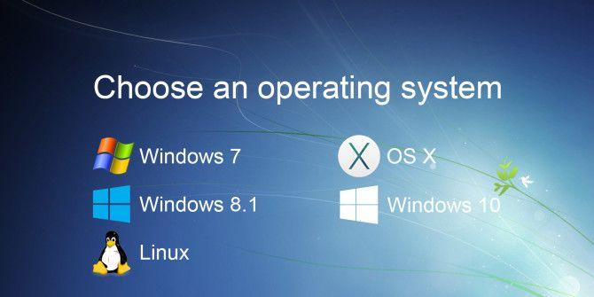 bbb632cf66e56dffb18600da32d2e704 - How To Get Rid Of Linux And Install Windows