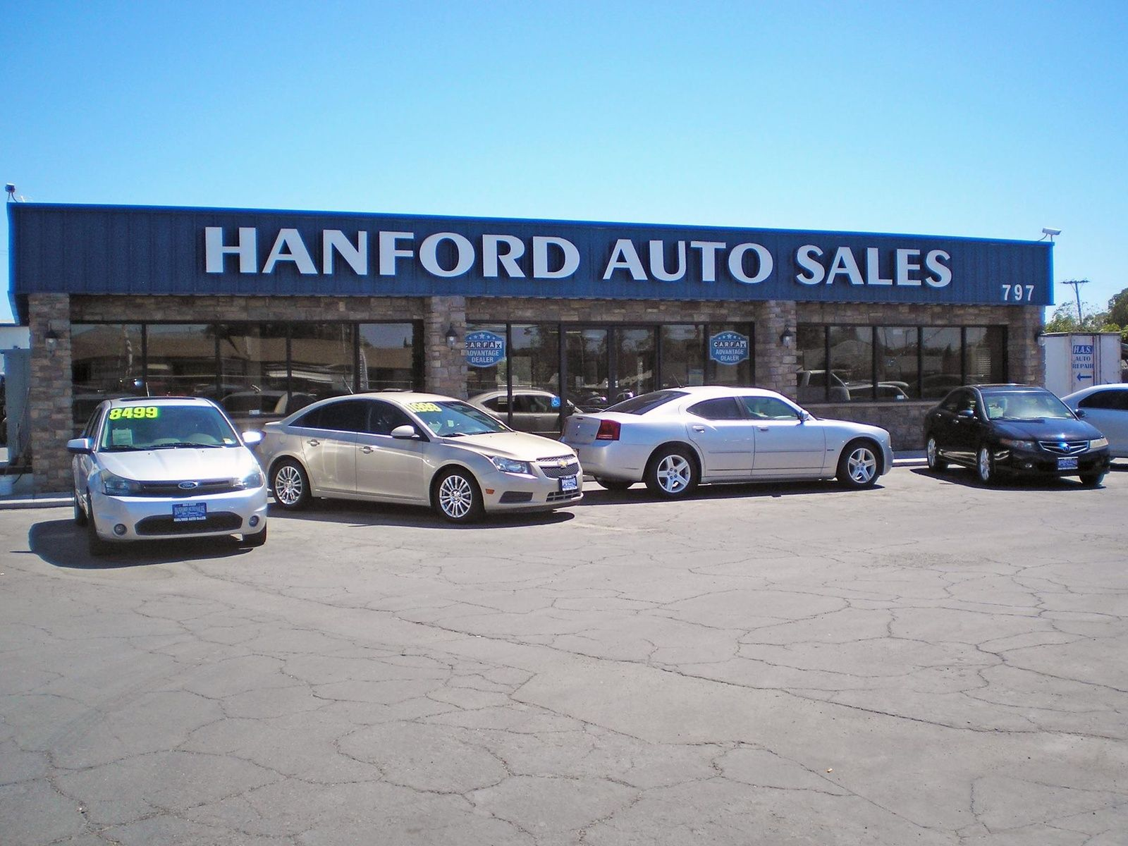 Best Auto Sales >> Cars For Sale Under 10000 Cargurus Best Of Hanford Auto