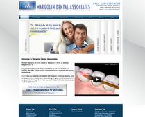 Dr Michael Margolin Englewood Nj Www Newjerseylasergumdentist Com Dental Website Englewood Dental