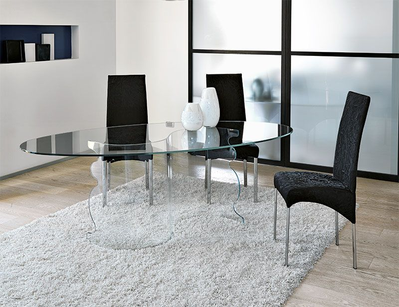 Glass Oval Shaped Top For Tables Google Search Oval Glass Table