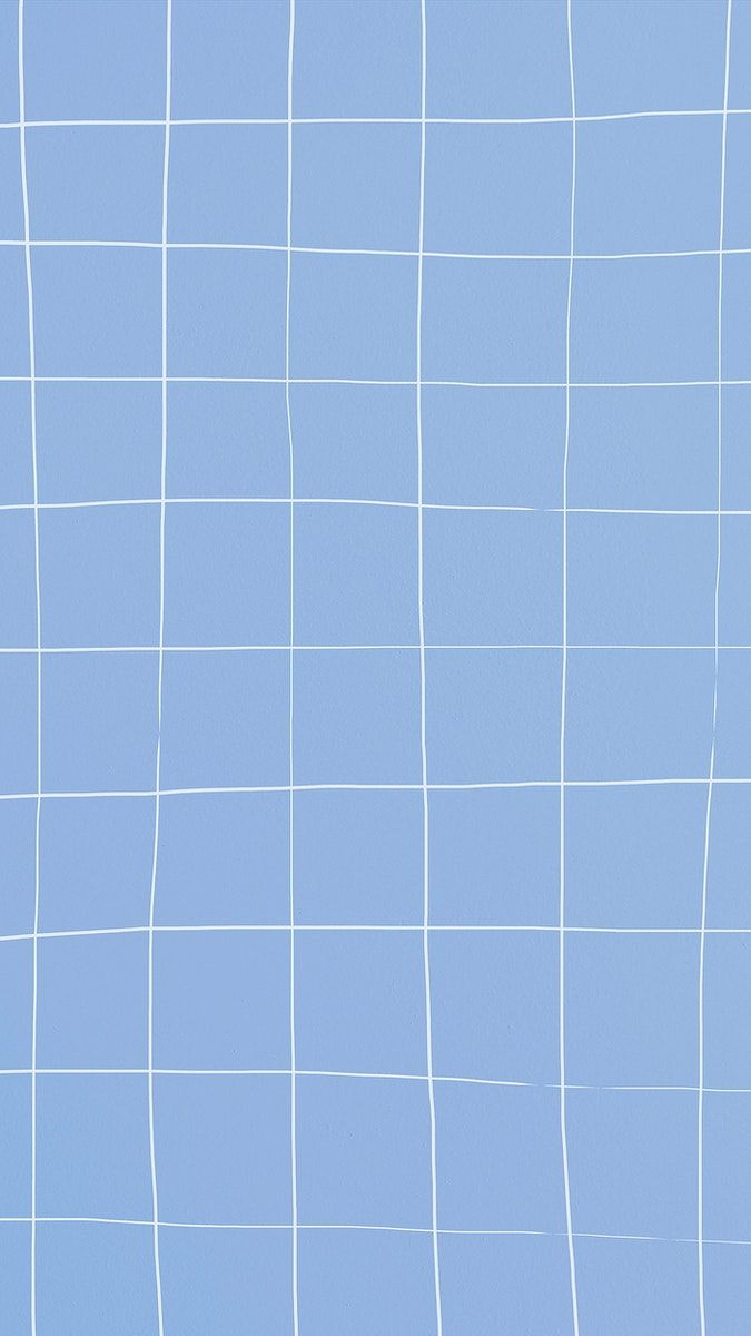 Download free image of Sky blue distorted geometric square tile texture background by Nunny about aesthetic grid, textured effect, abstract, abstract background, and aesthetic 2628419