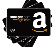 Win A 25 Amazon Gift Card Voucher Giveaway Best Free Giveaways Amazon Gift Card Free Amazon Gift Cards Gift Card