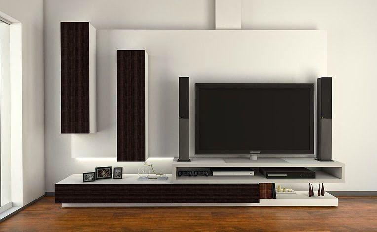 Imagen tv y v deo fnac imagenes de muebles para tv led - Fotos muebles para tv ...