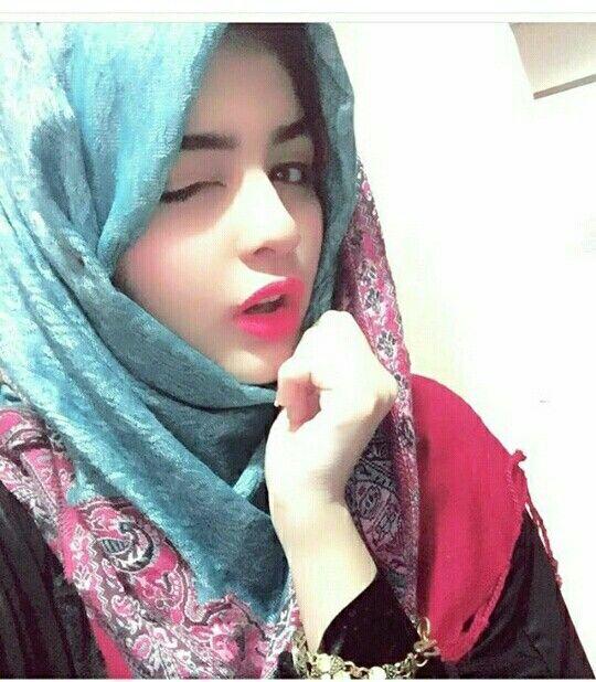 Cute Dimple Baby Wallpaper Pin By Rabia Khatoon On Girls Dpz Pinterest Muslim