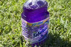 How To Use Fabuloso Cleaner Fabuloso Cleaner Cleaning Wood