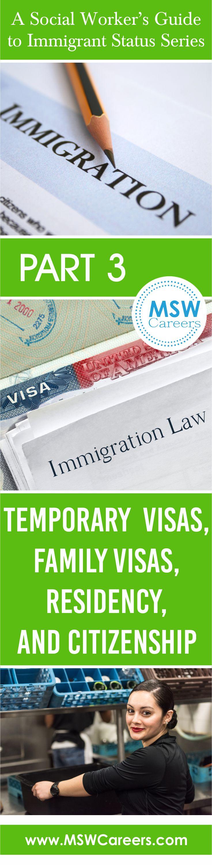 sample invitation letter for visitor visto australia%0A Best     Us immigration visa status ideas on Pinterest   Tsa guidelines   Police helpline and Tsa carry on items