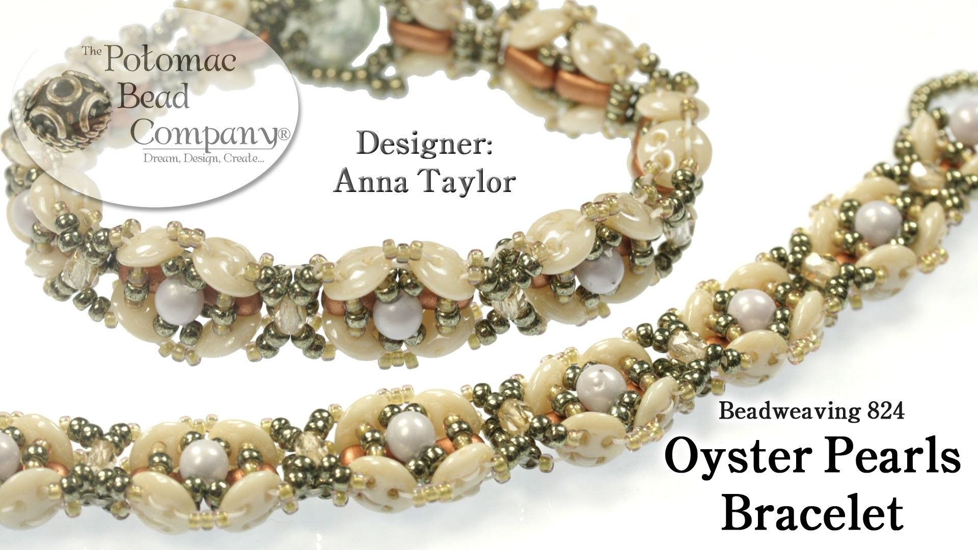 Oyster pearls bracelet improved pearl bracelet oysters and pearls