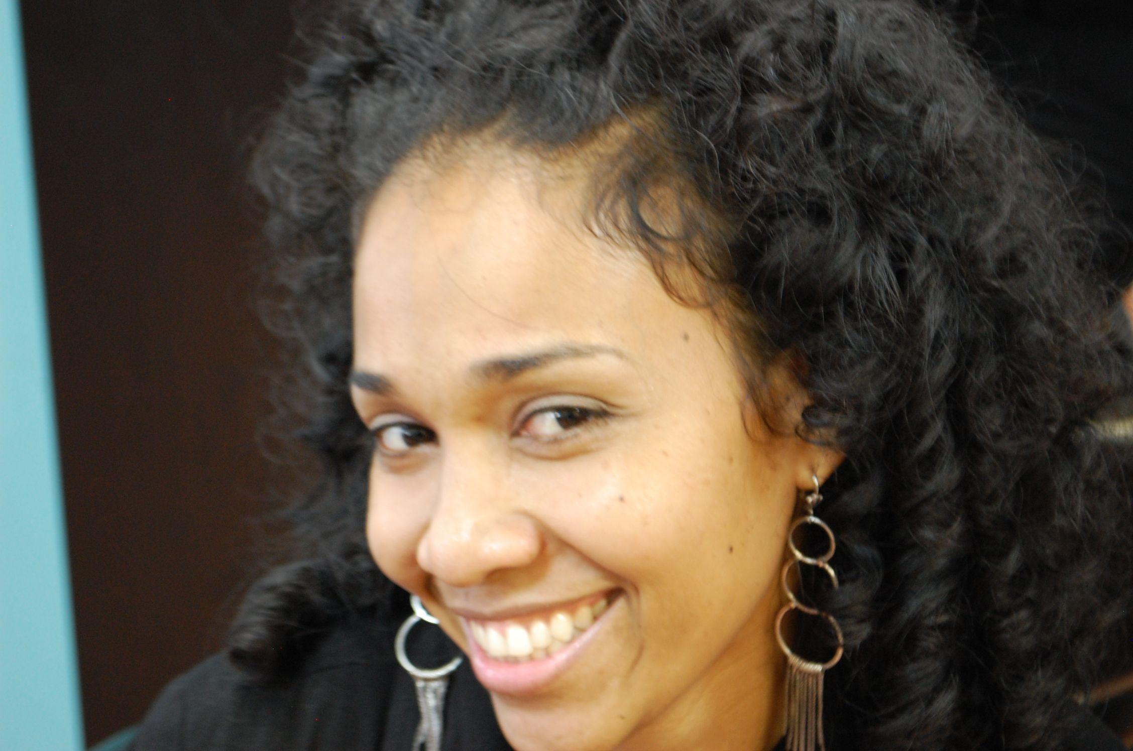 Natural Hair Style Va Black Hairstyles Hair Salon Woodbridge Va