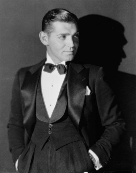 Tricks For Old Fashion Ing Your Suit For A Vintage Wedding Vintage Wedding Suits Wedding Suits Men Vintage Tuxedo