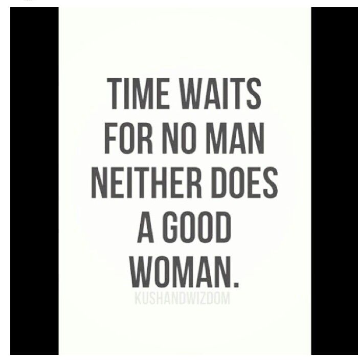 Time Waits For No One Healing Pinterest Quotes Words And Life
