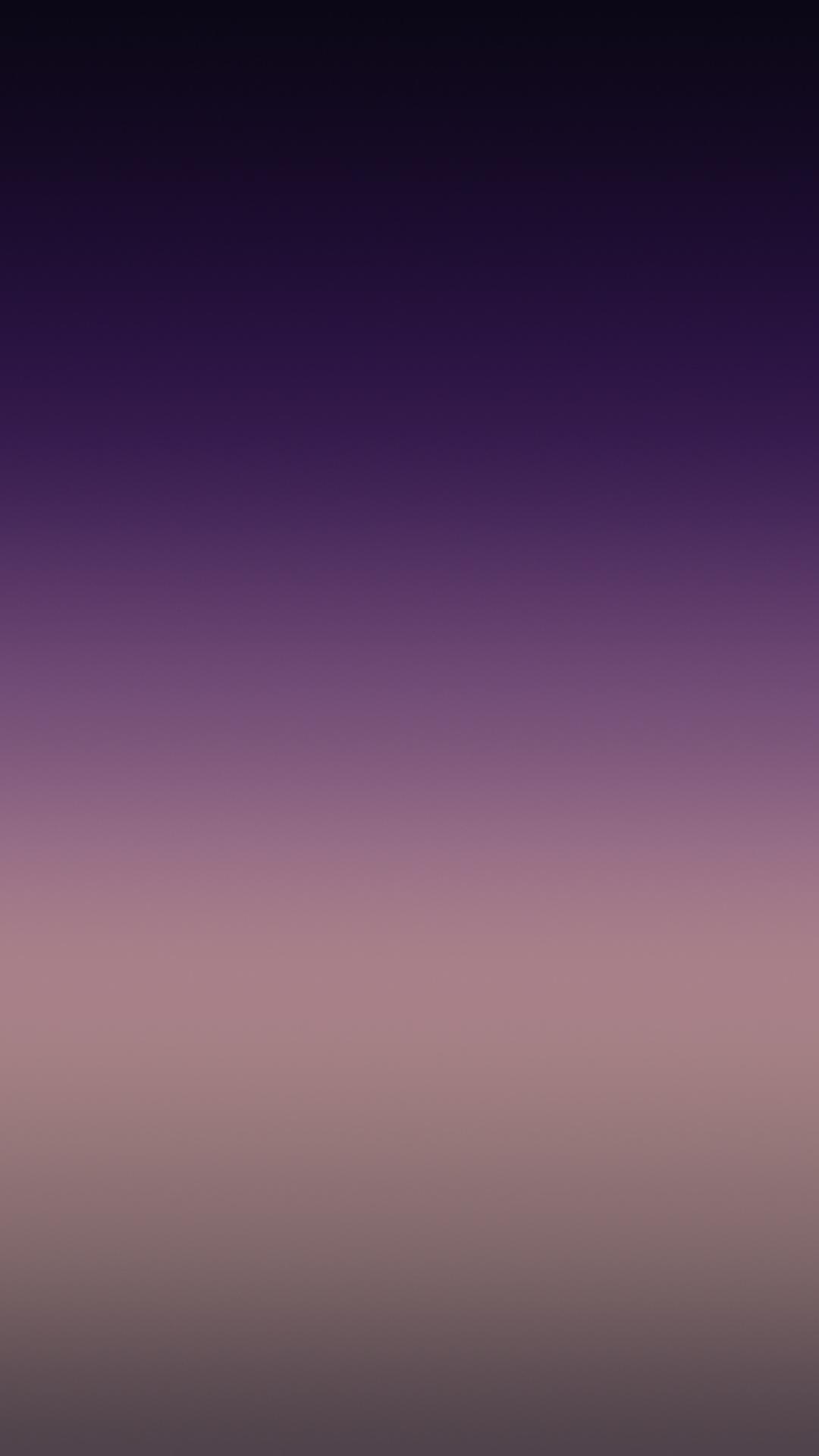 Ga galaxy s8 wallpaper stock - Mauve Wallpaper Galaxy Clean Beauty Colour Peaceful Calming