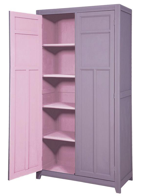 Pintado+a+mano | # Furnitures / meubles / muebles | Pinterest ...