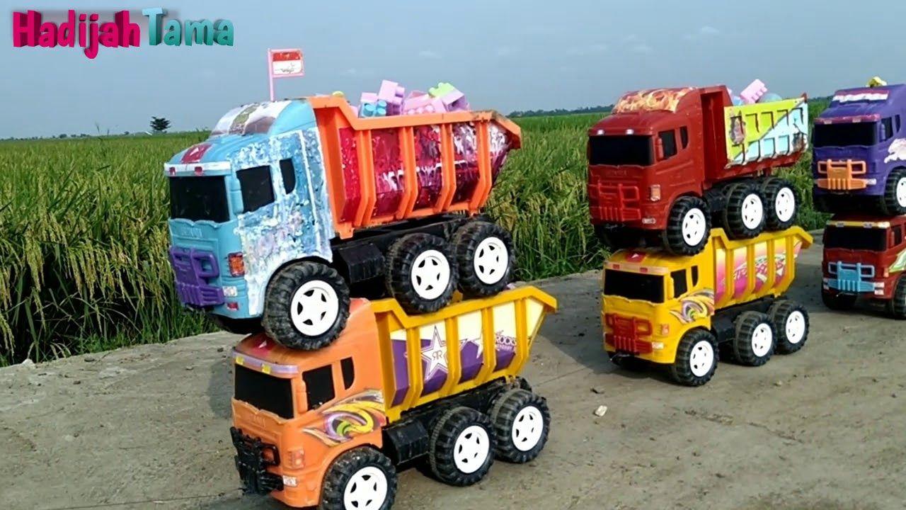Mobil Mainan Mobil Mainan Mobil Mainan