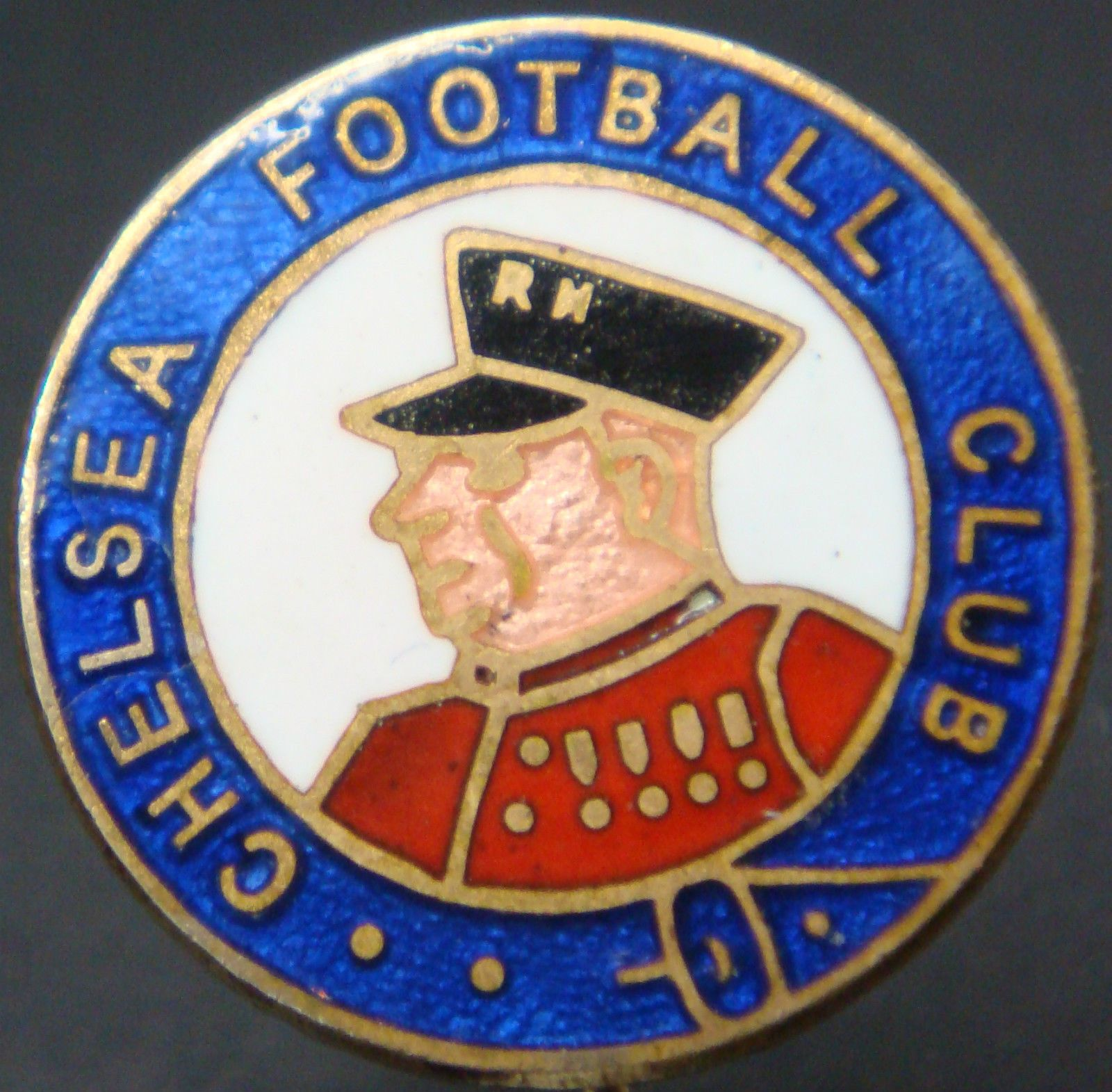 Pin on The Lion's Shed