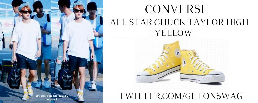 Beyond The Style ✼ Alex ✼ on | Converse all star ox