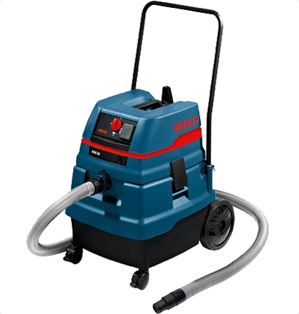 Bosch Gas 50 Dust Extractors Features Gas 50 Professional Increased Filter Lifetime Due To Water Filling Stop Remote Autom Dust Extractor Bosch Vacuum Cleaner