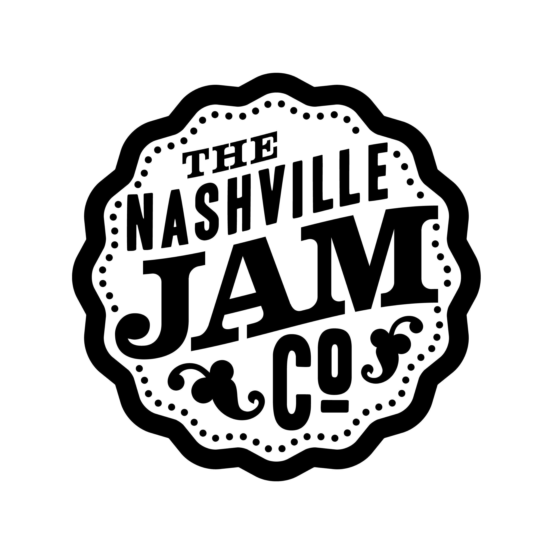The Nashville Jam Cafe Menu Nashville Jam Music City