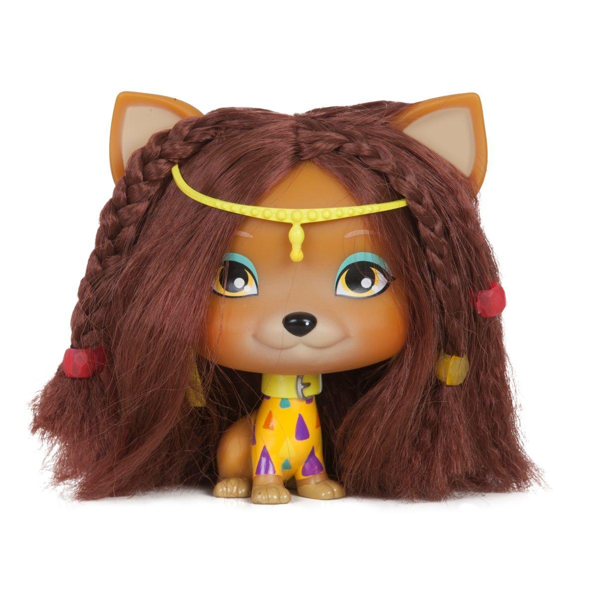 Vip Pets Nyla Pets Princess Zelda Disney Princess
