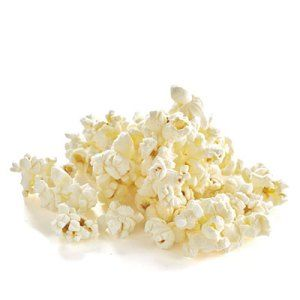 Perk Up Your Popcorn With Toppings Cooking Light Diet Snacks Cooking Light