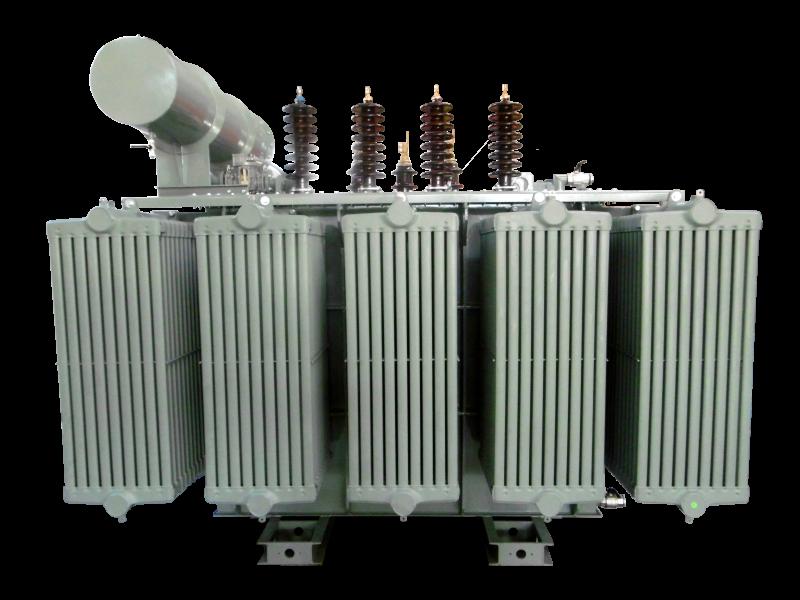 ASAP Aerospace supplies TransformerPower of Boeing