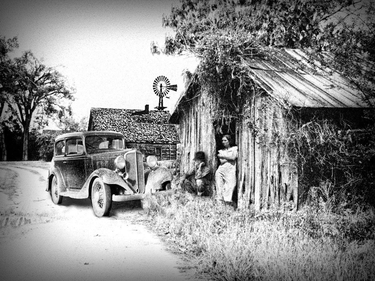 1930s mississippi Mississippi, 1930's Appalachia