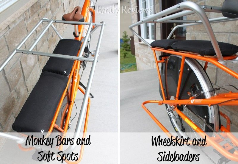 982fe8097e0 The Story Of How A Bike Changed My Life   *DREAMS*   Bike, Cargo ...