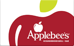 Applebee S Logo Sell Gift Cards Gift Card Exchange Gift Card