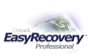 ontrack data recovery software free download full version with crack