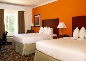 Tripcos Com Save Money On Hotel Bookings Hotel Suites